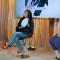Bate-papo com Andréa, Dilma e Salua: Campanha Club Design