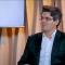 Bate-papo com Carlos Mota – Projetos e Ações SEDS