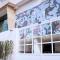 Credlar – Entrega de Chaves Res. Joan Miró
