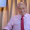 Bate-papo com Ariovaldo Feliciano: Inovações Santa Casa 2021